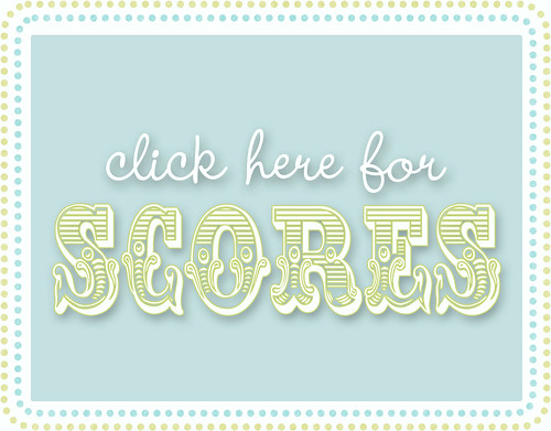 Click here to see scores