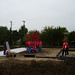 Universal-Academy-Playground-Build-Dallas-Texas-004
