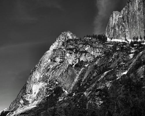 8x10 Yosemite NP IMG_1003