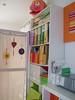 Espaço de trabalho (SMAC colours) Tags: flores home garden casa country campo decoração cor móveis objectos showyourhouse gardenhome inspirações