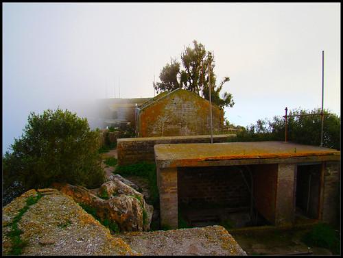 Bukers Gibraltar (2)