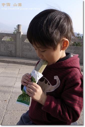 20110412_ChinaShanXi_3340 f