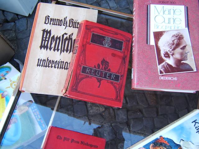 Schnäppchen_books