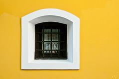 [Yel [Whi [Black] te] low] (bigmike.it) Tags: white black window yellow finestra giallo bianco nero superaplus aplusphoto mygearandme mygearandmepremium mygearandmebronze dblringexcellence