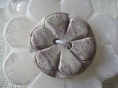 IMG_1561 (Maria Cristina Macr) Tags: vintage buttons collana bottoni macr