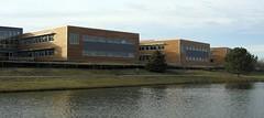 formerly Applebee's; soon, EPA (via KansasCity.com)