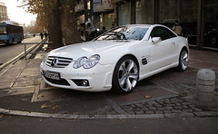 Worth Millions of Tomans (Kombizz) Tags: car benz iran rich german mercedesbenz worth wealthy tehran millions gottliebdaimler publicbus 8460 islamicrepublicofiran rials karlbenz tomans kombizz valiaser valiaserstreet daimlermotorengesellschaft benzclub setarehiran stonebollard worthmillionsoftomans