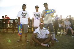 Coachella 2011 (Vans 66) Tags: coachella vans oddfuture tylerthecreator ofwgkta hodgybeats coachella2011