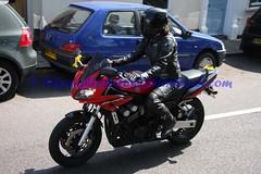 MARTHA_CARE_RIDE_OUT_2011_04_17_IMAGE_316 (Bike Night Photos) Tags: honda martha glastonbury scooter motorbike moto yamaha augusta care ducati kawasaki mv laverda aprilia motorcyle suziki motogussi