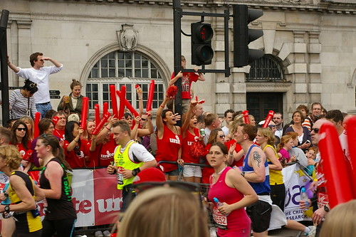 LondonMarathon2012-90