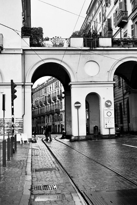 Turin_8