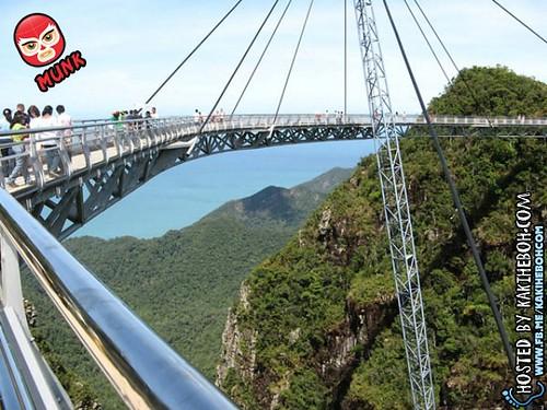 langkawi_sky_bridge (3)