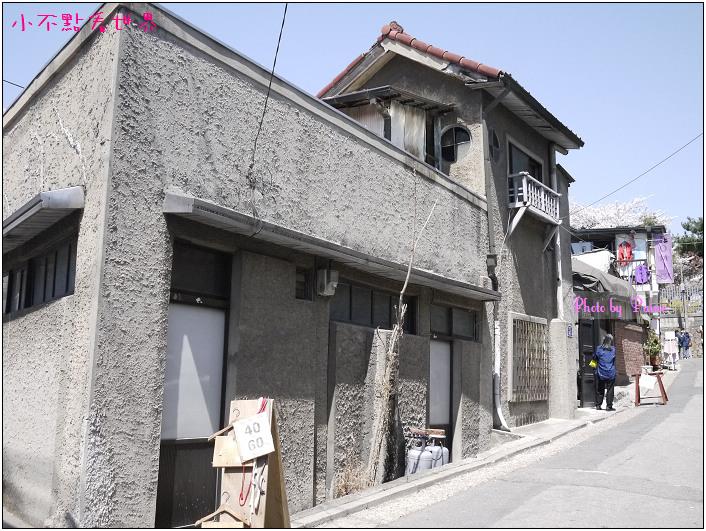 三清洞 (3).jpg