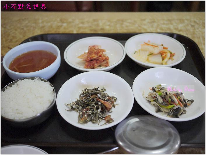 仁寺洞傳統鯖魚料理 (1).jpg
