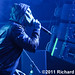 5635393058 384ffb5c80 s Hollywood Undead   04 15 11   The Fillmore Charlotte, Charlotte, NC