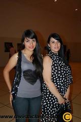 DSC_2891 Valeria Garrido y Claudia Garrido.