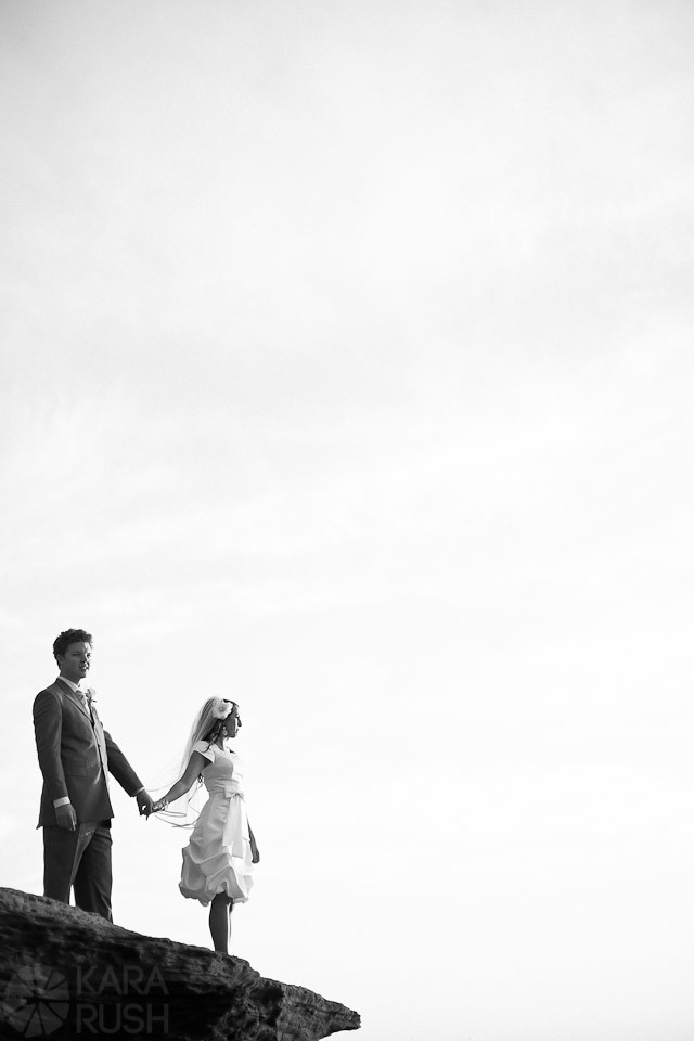 La Jolla Beach Wedding-1-11