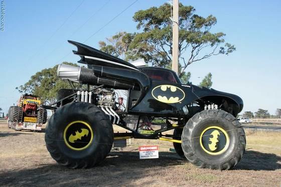 batman-fan69