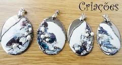 dulcemourato@gmail.com (Criaes Dulce Mourato) Tags: presentes prata porcelana joias prolas diadame