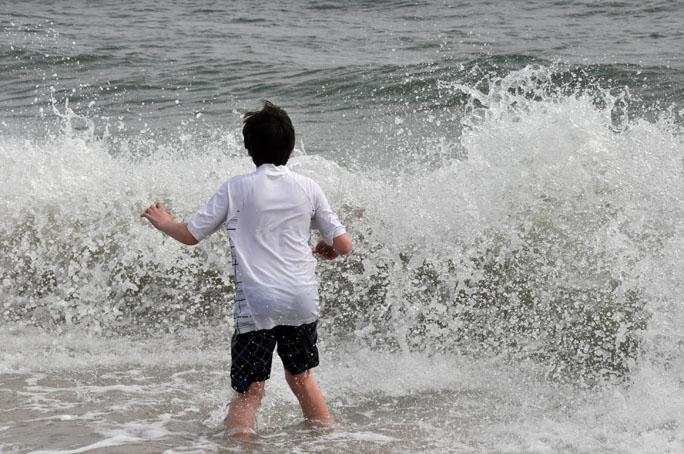 va beach 9