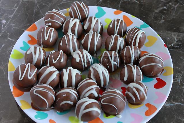 cakeballs1