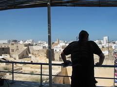 2011-01-tunesie-059-sousse-hotel emira
