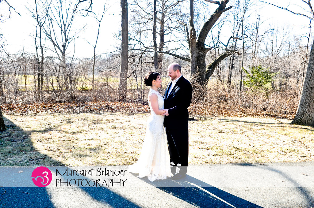 Allison-and-Russ-Winchester-Wedding
