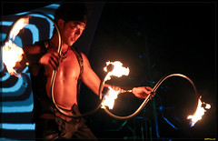 dai fire buugeng (Spinferno {Fire & Photography}) Tags: fire dancing flame firedancing firedancer firetwirling firetwirler firedancerr