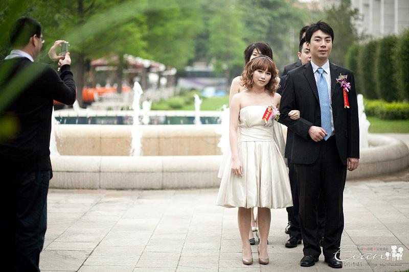 [婚禮攝影]立仁&佳蒂婚禮全紀錄_091