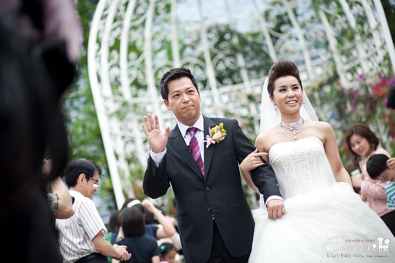 [婚禮攝影]立仁&佳蒂婚禮全紀錄_125
