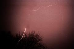 4 (TiiimChao) Tags: storm rain illinois urbana lightening