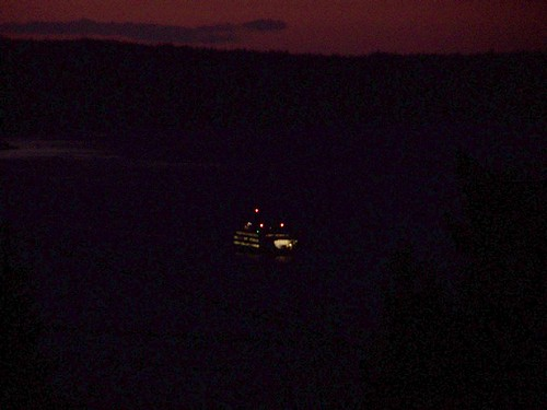 mar-apr 187 Ferry In The Dark