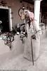 (Mohammed Almuzaini © محمد المزيني) Tags: محمد عبدالله المزيني صورة الجنادريه 26 جنادريه قديم ابيض واسود روعه تصميم b زيآرة آلآمير فيصل بن بندر عبدالعزيز لـ الجنآدريه جنآح القصيم canon eos 450d lenssigma1770mm f45 160 sec iso 800 all rights reserved mohammed almuzaini © do not use this photo any way without having permission للآستفسآر او التوآصل pn 2688f728