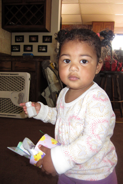 042011_BBBS_easter02