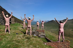Name the arses (b3tarev3) Tags: gay ass fetish naked underground mine arse lakedistrict bottoms keswick miner fatarse nakedmen aunaturelle englishlakedistrict nakedass forcecrag barytes nakedarse fitarse nakedminersafterthewindblewtheirclothesoff toadarse