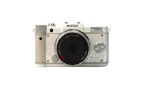 2018773749_Lộ hình máy ảnh mirrorless của Pentax
