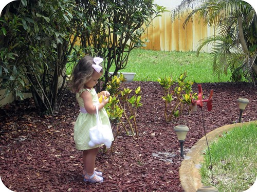 Easter 2011 023