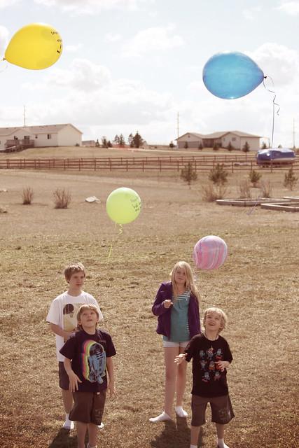 cyndee-balloons-3