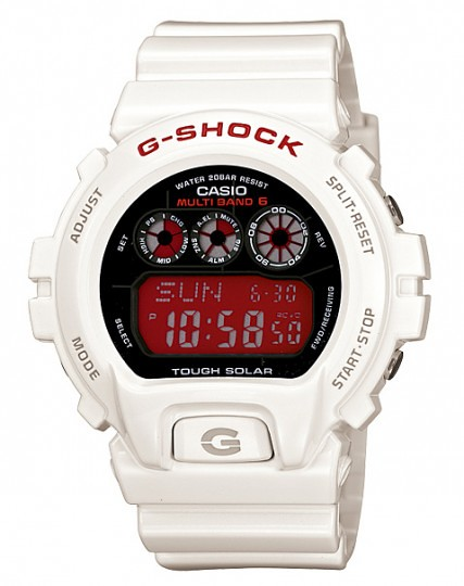 gshock-japan-may-2011-watches-2-427x540