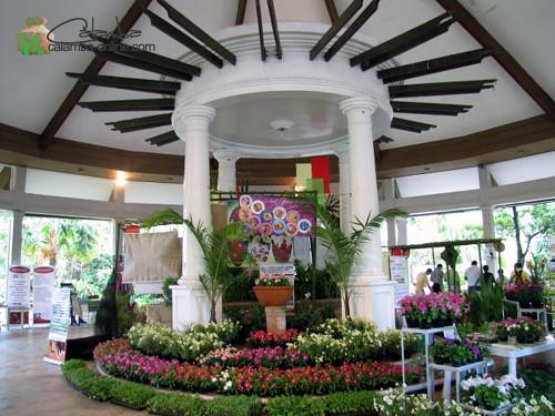 Los Banos Garden Show April 28-May 8, 2011, Los Banos Garden Show, www.lbhs-ph.org, www.calamba-online.com