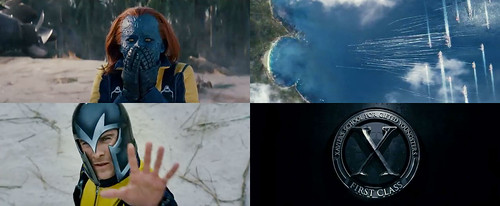 XMEN-FIRST-CLASS-SCREENGRABS-02