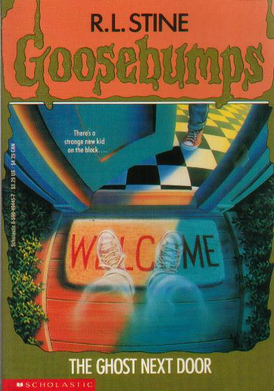 goosebumps_the_ghost_next_door