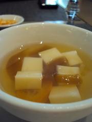 Ah Lun Food groumet trail (yongwei92) Tags: food restaurant hotel singapore trail ah lun yat rendevouz omy