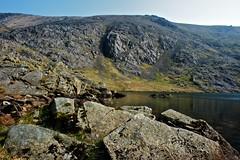 Idwal11042011 (Graham Ellis) Tags: wales walking snowdonia mountans idwal
