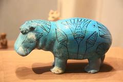 Lapis Hippo