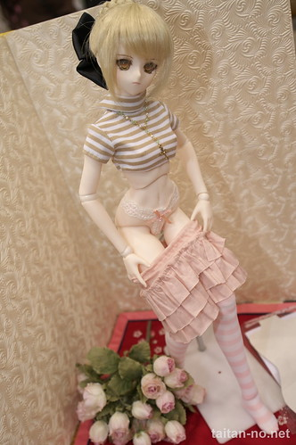 DollsParty25-DSC_3048