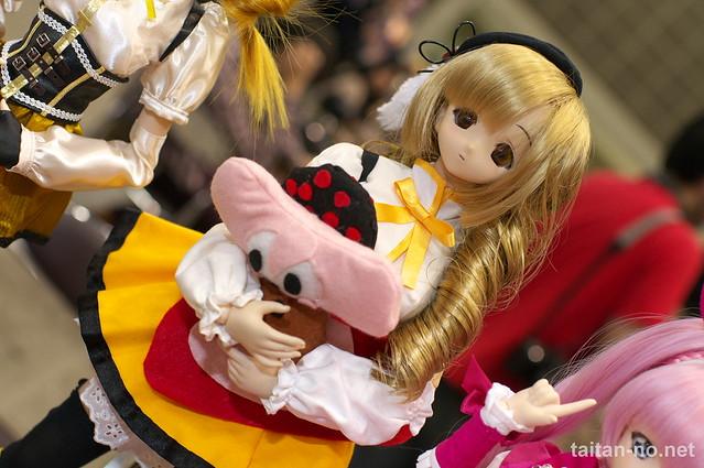 DollsParty25-DSC_3229