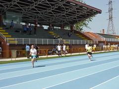 orvalle_olimpiadas (42)