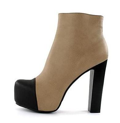 NELLY SHOES_EXCLUSIVE LEE 49.95