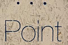 point (Daniel Kulinski) Tags: life still image 10 evil samsung ten nx samsungimaging nx10 samsungnx10